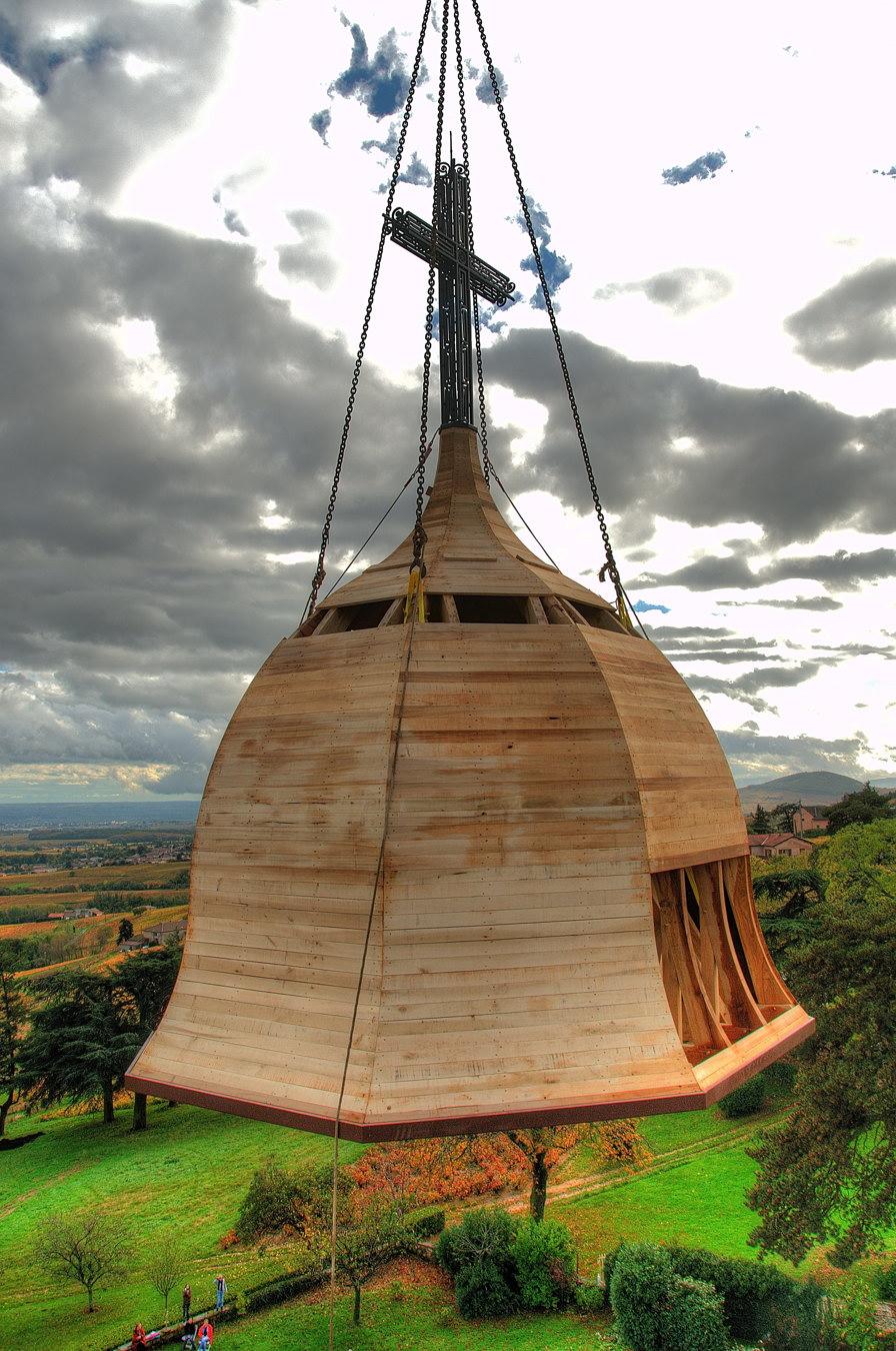 Entreprise charpente Val de Saône, Charpente, Toitures Giroud