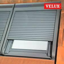 installation fenêtres de toit, Fenêtres de toit, Toitures Giroud